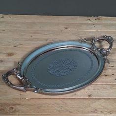 Image result for σετ κουμπαρου vintage Griddles, Griddle Pan, Tray, Vintage, Grill Pan, Trays, Vintage Comics, Board