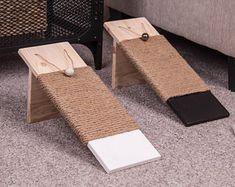 Modern Cat Furniture, Pet Furniture, Furniture Board, Niche Chat, Chat Crochet, Diy Cat Tree, Cat Grass, Cat Towers, Diy Accessoires