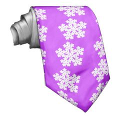 FRACTAL SNOWFLAKE (design 17) ~ Neck Wear   Original paintings can be found for sale through my Amazon store at: http://www.amazon.com/shops/artmatrix or you can make direct arrangements for them through me. JMO Zazzle designs: http://www.zazzle.com/thewhippingpost?rf=238063263784323237 To help an artist, you can donate here: http://www.gofundme.com/6am6lg