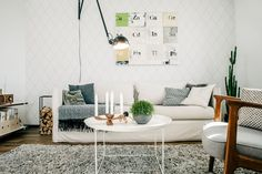 Interior design by Joonas Torim  Photo: Patrik Tamm
