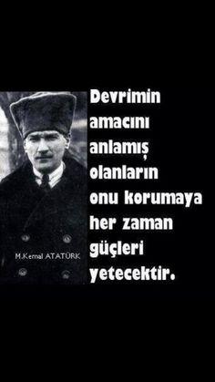 ☾☆ Atatürk ☾☆