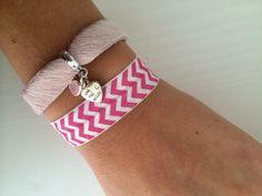 Www.facebook.com/lievhip #armband #armbanden #armbandje #armbandjes #sieraad #sieraden #jewel #jewels #bijoux #armcandy #bracelet #bracelets #leer #elastiek #creatief #handmade #handgemaakt #bestel #facebook #webshop #bedel