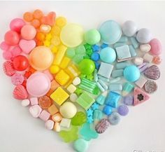 Over the Rainbow Pty Ltd : - Polymer Clay, Jewellery and Beading Supplies