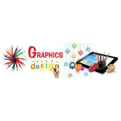 Peja Design offer outstanding graphic design services in London at an affordable price. Graphic Design Company, Graphic Design Services, Web Design, Wordpress Template, Seo Services, Web Development, Templates, London, Ideas