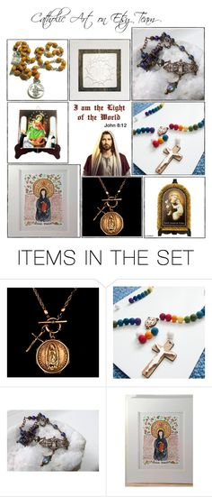 Wonderful #christian #gifts from the best #Etsy Sellers.  #Catholic #art on Etsy Team  Visit the team page: https://www.etsy.com/teams/29607/catholic-art-on-etsy  And Terry's Etsy Store: https://www.etsy.com/shop/TerryTiles2014