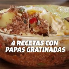 These are the perfect au gratin potato recipes! These are the perfect au gratin potato recipes! Tasty Videos, Food Videos, Baked Chicken Recipes, Potato Recipes, Buzzfeed Tasty, Food Tasting, Cooking Recipes, Cooking Toys, Cooking Beef