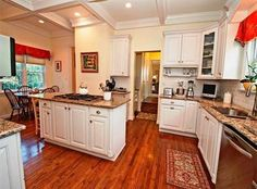 5235 Westminster Pl, Pittsburgh, PA 15232 | MLS #1248166 - Zillow
