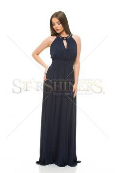 LaDonna Passional Dance DarkBlue Dress A Clash Of Kings, Grown Man, Clothing Items, Best Quotes, Dark Blue, Give It To Me, Dance, Formal Dresses, How To Wear