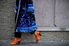 Le 21ème / Erika Boldrin | Milan  // #Fashion, #FashionBlog, #FashionBlogger, #Ootd, #OutfitOfTheDay, #StreetStyle, #Style