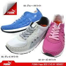 puma sneakers for women - Google Search Puma Sneakers, Google Search, Women, Woman