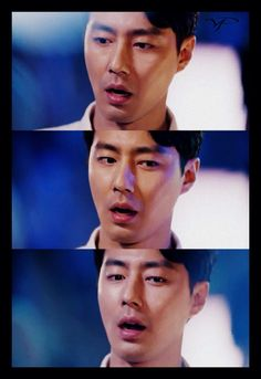 IOTL Love 2014, That's Love, Jo In Sung, Its Okay, Korean Actors, Singing, Husband, Movie Posters, Its Ok