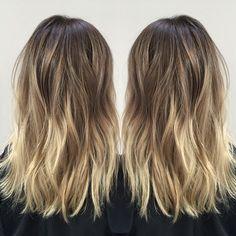 Summer Hair Color For Women - LA Hair Stylist Advice
