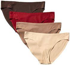 24 Pairs Job Lot Ladies Comfort Knickers UK Size 14 Maxi Briefs Underwear OS