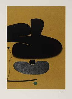 Victor Pasmore 'Points of Contact No. 18', 1973–4 © Tate