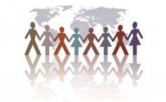 EU Networking Fund still open! | BU Research Blog
