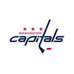 3f8f211c9 Sports fan gear for the Washington Capitols ice hockey fan. NHL bedding
