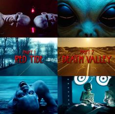 Madonna 90s, Death Valley, American Horror Story, Horror Stories, Red, Movie Posters, Movies, American Horror Stories, Films