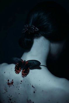 Samhain, Mabon, Foto Fantasy, Dark Fantasy Art, Witch Aesthetic, Character Aesthetic, Gothic Aesthetic, Fantasy Photography, Artistic Photography