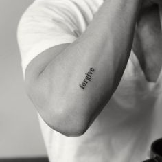 125 Best Tattoo Ideas For Men Small Tattoo Ideas For Men - Best Tattoos For Men: Cool Tattoo Ideas For Guys, Badass Men's Tattoo Designs