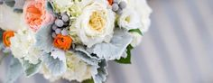 Katelyn & Michael James. Virginia Wedding Photographers + Destination Wedding Photography