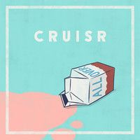 CRUISR - All Over by CRUISR on SoundCloud