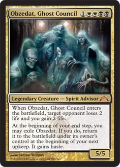 http://www.ebay.com/itm/mtg-BLACK-WHITE-ORZHOV-DECK-Magic-the-Gathering-rare-card-ayli-obzedat-angel-/351936460150?ssPageName=STRK:MESE:IT