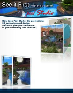 about pool biz on pinterest custom pools above ground pool and spas