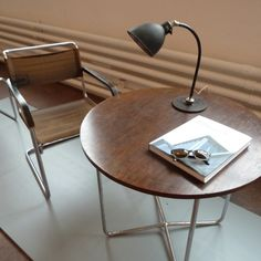 Lieblingsstuhl Exhibition June 2013 - Bauhaus Design Bauhaus Art, Bauhaus Design, Original Design, Young Designers, Chair Design, Vintage Designs, Objects, June, Traditional