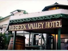 Riebeeck Valley Hotel Conference Venue in Riebeeck West, Western Cape West Coast Provinces Of South Africa, West Coast, Conference, Cape, Videos, Mantle, Cabo, Coats