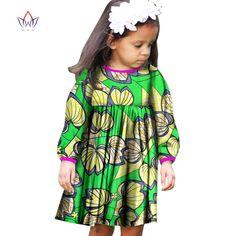 2017-font-b-African-b-font-Women-Clothing-kids-dashiki-Traditional-cotton-font-b-Dresses-b.jpg (800×800)