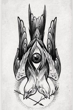 Ang gtattoos sleeve ideas drawings tattoo design for Inked temptations tattoo studio