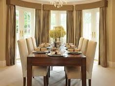 In this article, we are going to talk about the ideas of the best dining room. The dining room in your house is one of the most important rooms in your house. You will use the room frequently every day in your life. Every morning, before you start your day, you will use the room to eat and talk with the entire family members about the plan of the day.   http://fretlessbassist.com/the-best-dining-room-ideas-for-you/  #Dining_Room_Ideas