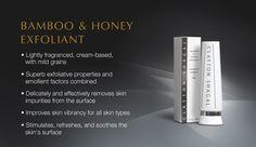 La Maison Clayton Shagal - Honey Exfoliant