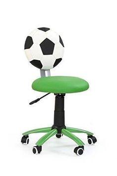 der ikea lack passt perfekt zu einem motto fußball kinderzimmer ... - Fussball Deko Kinderzimmer