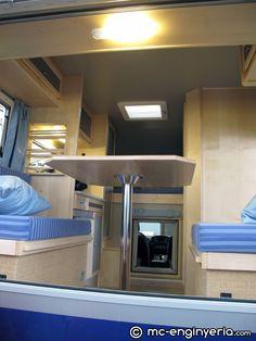 abenteuer-allrad-2013-bimobil-2-mercedes-benz-g-camper-thumb.jpg