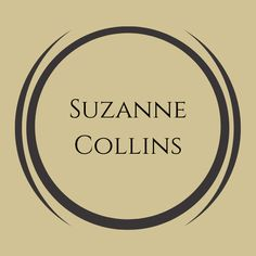 Author Suzanne Collins is best known for the Underland Chronicles and the Hunger Games Series (which became successful movies). #SuzanneCollins #HungerGames Then There Were None, English Writers, Miss Marple, Hercule Poirot, Hunger Games Series, Suzanne Collins, Agatha Christie, Feature Film, Short Stories