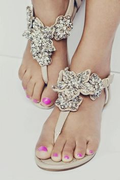 Women's Fashion,Beauty and Makeup: New-Look-Women-Shoes-spring-summer-Collection-2014...
