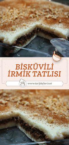 Tiramisu, Starbucks, Cooking Recipes, Ethnic Recipes, Food, Essen, Chef Recipes, Meals, Eten