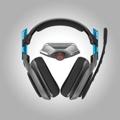 ASTRO Gaming Halo 5: Guardians A40+M80 MixAmp Now Available - http://www.entertainmentbuddha.com/astro-gaming-halo-5-guardians-a40m80-mixamp-now-available/