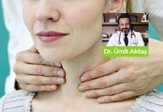Tiroid Hastalıkları Tedavisi İçin Dr. Ümit Aktaş'tan Doğal Bitkisel Kürler Aspirin, Detox, The 100, Health Fitness, Ale, Pump, Amigurumi, Masks, Health