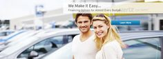 Are you looking for investing in a car or truck? You then should first go through useful recommendations provided by car or truck retailers which will be destined to enhance your experience that is purchasing. You must first fix your allowance prior to starting your search for used car dealers,.  used car dealers Houston -- http://www.hertzcarsaleshouston.com/