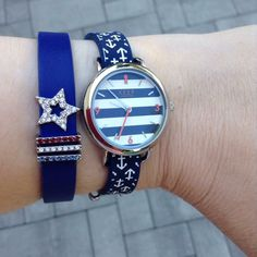 What are you wearing for this Fourth of July!