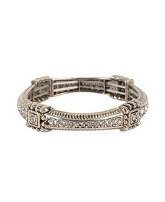 Love antique rings or jewelery in general
