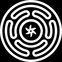 hecate symbol - Google Search