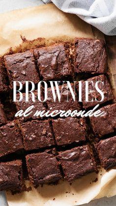 francescosaccomandi • Audio originale Cooking Time, Brownies, Audio, Desserts, Instagram, Food, Cake Brownies, Tailgate Desserts, Deserts