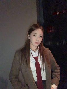 Multimedia, Sandara Park, Twitter Update, 2ne1, Yg Entertainment, How To Look Better, Singer, Actresses, Blazer
