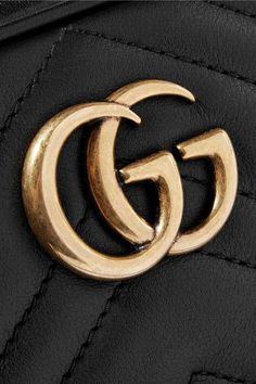 cd6c525036567e 28 best Gucci GG Marmont images | Gucci bags, Gucci handbags, Gucci ...