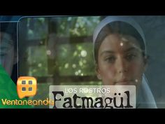 "Elenco completo ""¿Que culpa tiene Fatmagül?"". - YouTube"