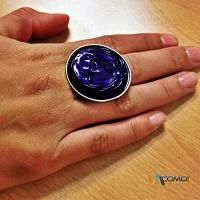 Como hacer un anillo de nespresso