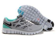 http://www.jordan2u.com/nike-free-run-2-waterproof-womens-shoes-grey.html NIKE FREE RUN+ 2 WATERPROOF WOMENS SHOES GREY Only $49.00 , Free Shipping!